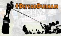cropped-defend-durham-logo-january-2018.jpg