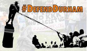 cropped-defend-durham-logo-january-2018.jpg