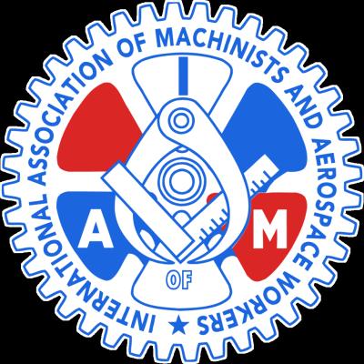 IAM.Sprocket.logo_