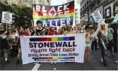 wwp nycpride