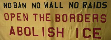cropped-abolish-ice-wwp-banner-june-25-2018.jpg
