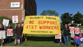 cropped-cwa-strike-wauwatosa-june-4-20181.jpg