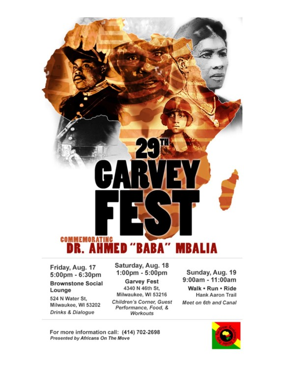 GarveyFest Milwaukee WI August 2018.jpg