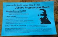 cropped-milwaukee-mlk-day-2019-flyer.jpg
