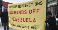 cropped-us-hands-off-venezuela-1-26-2019-milwaukee.jpg