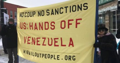 cropped-us-hands-off-venezuela-1-26-2019-milwaukee.jpg
