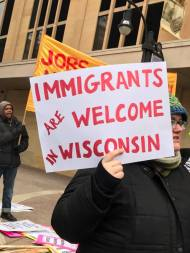 immigrants wi 1 12 19 madison