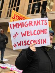 immigrants wi 1 12 19 madison