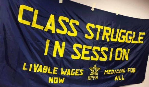 cropped-class-struggle-banner-sheboygan-3-23-19.jpg