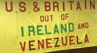 cropped-ireland-venezuela-banner-3-4-2019-racine-wi.jpg