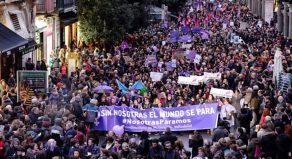 cropped-spain-womens-strike.jpg
