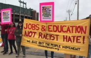 cropped-jobs-and-education-banner-green-bay.jpg