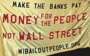 cropped-make-the-banks-pay-banner-april-10-2019-oak-creek-wi-1.jpg