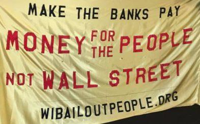 cropped-make-the-banks-pay-banner-april-10-2019-oak-creek-wi.jpg