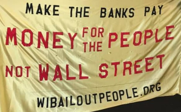 cropped-make-the-banks-pay-banner-april-10-2019-oak-creek-wi.jpg