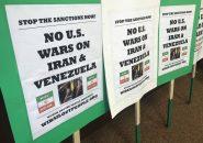 cropped-iran-venezuela-wi-bopm-placard-may-22-2019.jpg