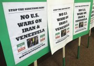 cropped-iran-venezuela-wi-bopm-placard-may-22-2019.jpg