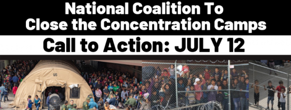 cropped-national-day-of-action-july-12-2019.png