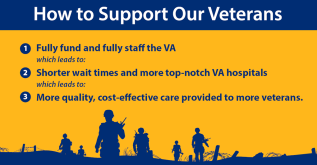 how-to-support-our-veterans-rnb