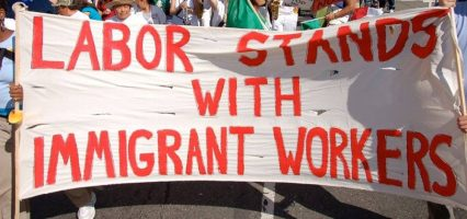 cropped-labor-immigrant-workers-banner.jpg