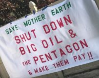 cropped-save-mother-earth-make-the-pentagon-big-oil-pay-wibailoutthepeople.org_.jpg