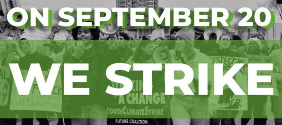 cropped-september-20-2019-global-climate-strike-banner.jpg