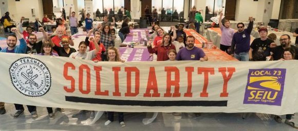 cropped-chicago-ctu-seiu-banner-october-2019.jpg