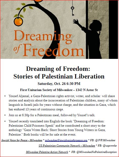 DreamingFreedom-Flyer-2events-half2
