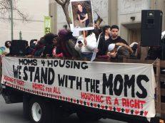 cropped-housing-for-moms-mlk-day-oakland-2020-soundtruckright-1.jpg