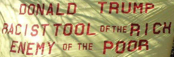 cropped-trump-banner-radford.jpg