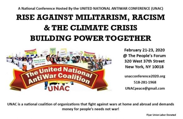 cropped-unac-feb-2020-conference-nyc.jpg
