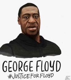 cropped-george-floyd-minneapolis-graphic.jpg