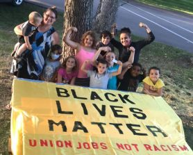 cropped-blm-banner-waupacua-july-29-2020-1.jpg
