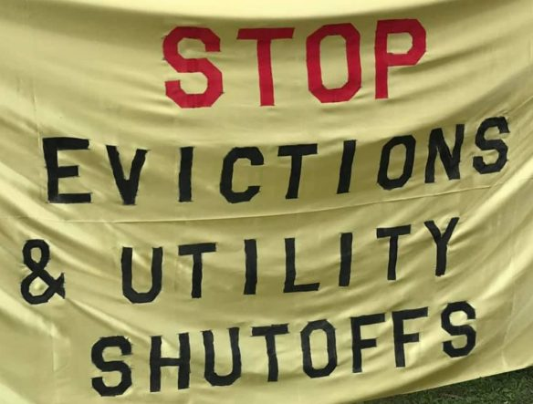 cropped-stop-evictions-utility-shutoffs-banner-7-23-2020-1.jpg
