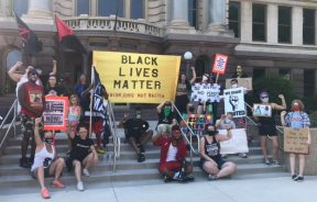 cropped-green-bay-wi-august-14-2020-blm-protest.jpg