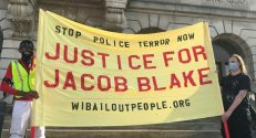 cropped-justice-for-blake-banner-manitowoc-august-24-2020-1.jpg