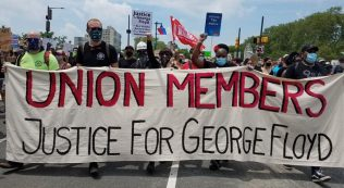 cropped-unions-for-george-floyd.jpg
