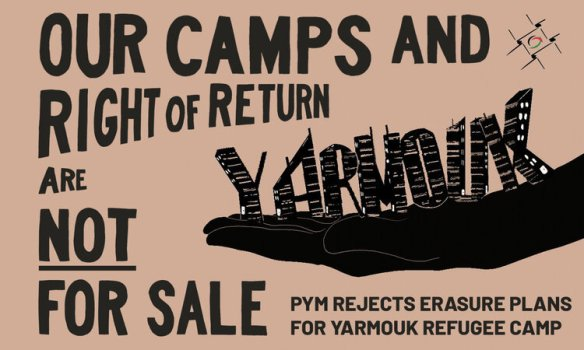 Yarmouk Statement Webpage.jpeg
