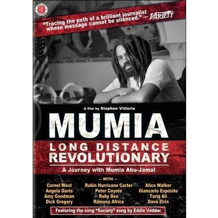mumia-long-distance-revolutionary-widescreen_3161465.jpg