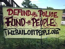 Wisconsin Bail Out The People Movement - Home | Facebook